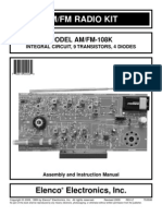 amfm108k