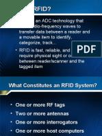 rfid 3