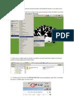 MinimanualSQL2000