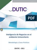 EDUTIC2011_UDEC
