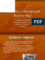 Alternativa Educationala (1)
