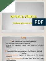 Optica Final