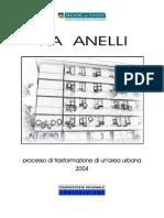 Ricerca via Anelli Fincati