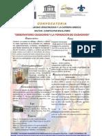 ANEXO 4 Convocatorio Foro Poza Rica