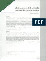 Acondicionamiento en Mexico