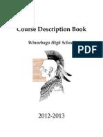2012 0110 whs coursedescript