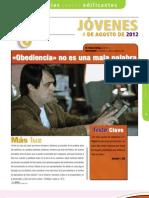 2012-03-05LeccionJuvenilesxi59