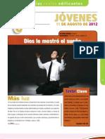 2012-03-06LeccionJuvenilesos10