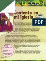 2012-03-09LeccionIntermediariosgs47