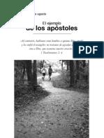 2012-03-05LeccionUniversitariosle87