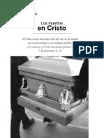 2012-03-08LeccionUniversitariosrd63