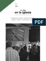 2012-03-10LeccionUniversitariosbm42
