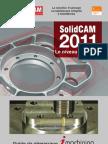 SolidCAM_2011_Guide_de_démarrage_iMachining