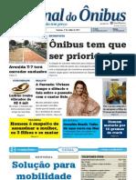 Jornal do Ônibus - ED 212