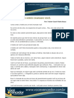 A Jornada Do Heroi Chamado Voce - Joseph Campbel - Mil Faces - Mitos
