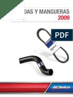 Catalogo de bandas transportadoras pdf merge