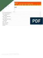 CNC Driver Board Multi Axis