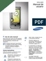 SGH-i900 Samsung Omnia