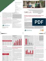Foro LAC Factsheet | English