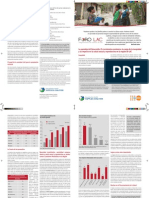 Foro LAC Factsheet | Spanish