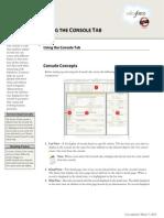 Salesforce Agent Console Cheatsheet