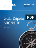 Guia Niiff