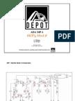 ADA_MP-1_MOD4_Mark_II