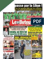 LE BUTEUR PDF du 06/07/2012