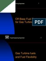 2909122-GAS-TURBINE-2