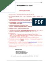 Manual SIAC