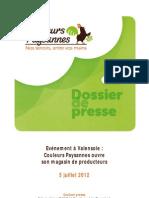 CouleursPaysannes-DossierDePresse
