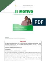 MiMotivo-Pantalla