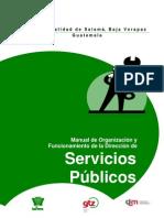 045_Manual de Servicios Públicos FINAL rastroo municipal