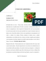 curso_jardineria_educagratis