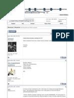 Jimmy Smith - Classic Blues Drawbar Settings for B-3 - Jazz Bulletin Board