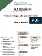 12_Farmaci Dell'Apparato Gastrointestinale-1