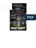 Robert Doherty - Area 51 - The Truth