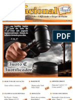 Jornal nº 59