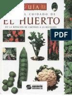 Yk9v Plantas.guia.Para.el.Cuidado.de.El.huerto.pdf.by.chuska.