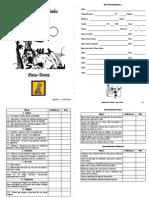 1 Manualdolobinho Patatenra Pequeno 120319202607 Phpapp01