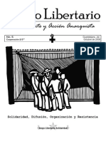 Revista Verbo Libertario No 5