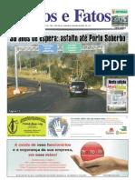 EDIÇÃO 784 ON LINE 06 07 2012