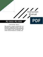 dsc.pc-1500.pc-1550