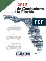 Spanish Driver Handbook