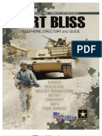 2011fortblissdirect_eEdition