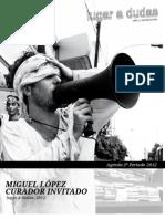 Programacion Miguel Lopez