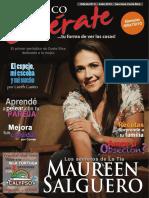 Periódico Entérate - Edicion 2 - Julio 2012