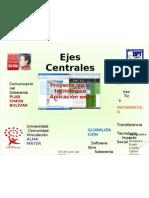 Mapa Socio Critica 2 Gustavo