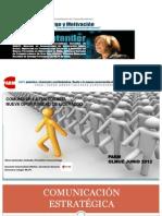 PARM | Presentación Silvia Santander (Olmué, 29 de junio 2012)