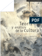 Teo Ana Cul1